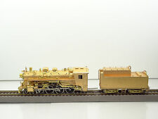 Van Hobbies VH HO Brass Canadian National Railway CNR 2-8-0 N5d Consolidated NEW