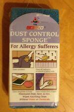 Gonzo Dust Control Sponge