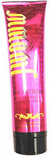 Australian Gold Jwoww One And Done Daily Full Body Moisturizer Lotion