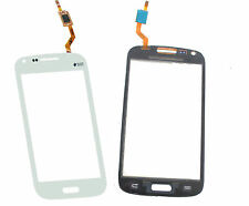 Touch Screen Digitizer Glass Lens White Samsung Galaxy S3 Core i8260 i8262 UK