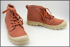 ASOS WOMEN'S LACE-UP CASUAL BOOTS SHOES SIZE 6 NEW