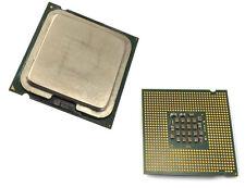 Processore INTEL sl9c6 Intel Pentium 4 541 Socket 775 3.20ghz/1mb/800/04a