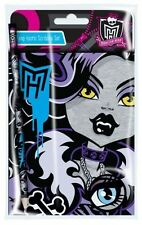 Monster High Garabato Set Regalo Nuevo