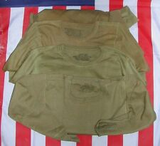 WW2 SURPLUS AMERICAIN  PULL US DATEE 1943