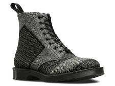 Dr. Martens 1460 Anthony Patch LIMITED COLLECTION MIE US 14 EU 48 UK 13 Ret.$450
