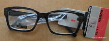 DG READING GLASSES WOMEN LADIES  MEN   +2..50 #7s new!