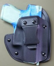Smith & Wesson M&P Shield IWB Right Handed IWB Concealed Carry Holster