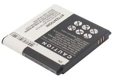 Premium Battery for Samsung GT-B9388, SCH-W2013 Quality Cell NEW