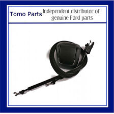 Genuine Ford Fiesta RH Seat Tilt Handle and Cable 2002-2012 1441166 1417520