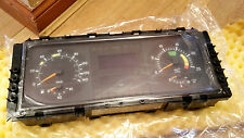 MERCEDES AXOR INSTRUMENT CLUSTER CABIN VDO 0014465621 GENUINE NEW BOXED ITEM
