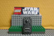 "STAR WARS LEGO LOT  MINIFIGURE--MINI FIG--""  HAN SOLO CARBONITE ---9516--8097  """