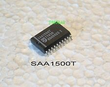 SAA1500T STATE OF CHARGE INDICATOR NIMH/NICAD BATTERIES SO20