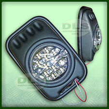LAND ROVER DEFENDER - LED Work Light Mirror Head (BR1914LEDK)