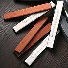 Professional Sharpening System Polishing Stone Kitchen Knife Sharpener Grit Tool
