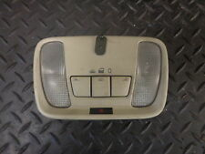 2003 VOLVO V40 1.9D SPORT 5DR ROOF LIGHT SWITCH 30619701