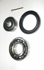 AUSTIN A40 A50 A55 Cambridge    Front Hub Wheel Bearing Kit (x1)    (1954- 59)