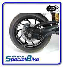 BMW K 1300 R S GT 2008   PROTEZIONE CARDANO R&G SWINGARM SHAFT SLIDER
