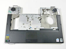 Sony Vaio PCG-391M VGN-FZ21M - Touchpad Palmrest Keyboard Surround #MC