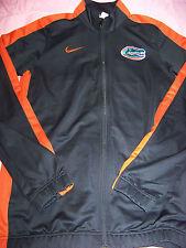Nike DriFit Men's University of Florida UF Gators Jacket