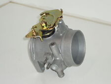 HOLDEN 70mm HIGH PERFORMANCE THROTTLE BODY VN VQ VP VR VS V8