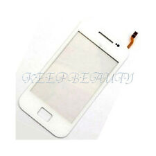 NEW Touch Screen Digitizer Glass Lens For Samsung Galaxy Ace GT-S5830i S5830i WT