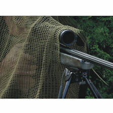 Sniper Face Veil Camouflage Tactical Concealment Equipment Hunt Military Camcon