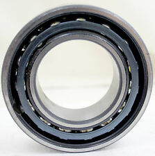 "MRC 5212M-H501 Angular Contact Bearings 60mm ID 110mm OD 1.436"" W"