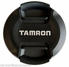 Tamron Front Lens Cap 77mm for 70-200mm, 70-200mm VC, 70-200mm Di II