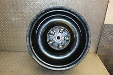2004 HARLEY-DAVIDSON V-ROD VRSCB REAR BACK WHEEL RIM