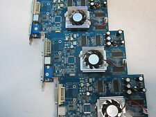 GeForce4 MX440 AGP8X 64MB DDR DVI TV-out VGA