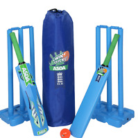 Gray Nicolls Kwik Cricket Kit