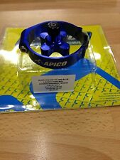 YAMAHA  YZ250   YZ 250  1996-2003   APICO LAUNCH CONTROL HOLESHOT DEVICE BLUE