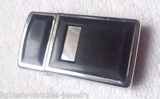 zippo lighter WOMEN style, best GIFT! year 2000on IT!!! rare Zippo for sale