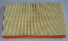 Moto Guzzi Quota 1100 ES (1998 to 2001) Hiflofiltro Air Filter (HFA6401)