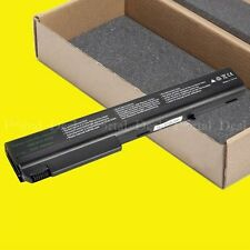 Laptop Battery HP COMPAQ NX7300 NX7400 HSTNN-OB06 10.8v