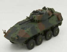 CT#39 LAV-25 NATIONAL GUARD NEW ORLEANS (USA) 2005 - 1:72