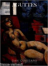 Catalogue Peinture Tableau Russe Impressionniste Ecole de Paris XIXe siecle