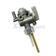 Fuel Petcock Switch Valve For KAWASAKI MC1 KD100 KD80 KE100 KM100 KV100 KT250 GA