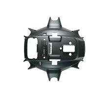 TYPHOON H LOWER AIR FRAME REPLACEMENT COVER