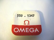 OMEGA 550,552,560,561,563,565,600,601,611,613,750,751,752, SHOCK UNIT UPPER 1347