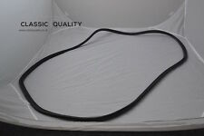 Jaguar Etype Series 3 2+2 Front Windscreen Seal - BD 38957