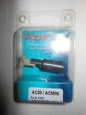 AquaClear Aqua Clear 20 Mini Hagen Impeller A630 A-630