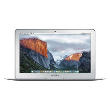 "NEW Apple 11.6"" MacBook Air Newest Laptop Intel Core i5 - 4GB 128GB MJVM2LL/A"