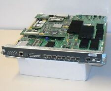 Cisco WS-SUP32-GE-3B * TESTED WARRANTY