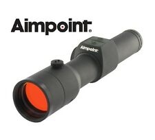 Aimpoint Leuchtpunktvisier Hunter H34S / H30S 2 MOA Absehen red dot 12692 12690