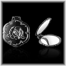 ANNA SUI  BEAUTY MIRROR (ROSE) Free Shipping!!