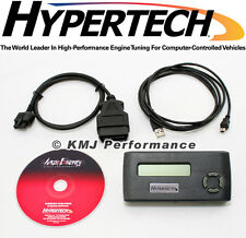 Hypertech 32500 Max Energy PCM Programmer Tuner 01-06 Chevy Car / Truck / SUV