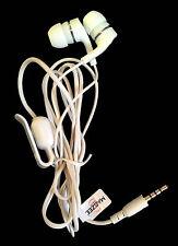 Maczee earphon Micromax Earphone Micromax canvas Unite 2 except canvas 116 & 110