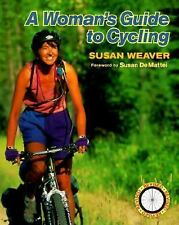Woman's Guide to Cycling