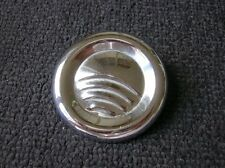 PEROHAUS CHROME TRIM VW SPLIT OVAL BUG BEETLE COX GHE HAPPICH ACCESS